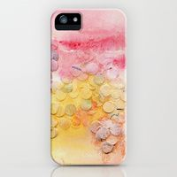 iPhone & iPod Cases by Captivated Visions | Society6 MY HEART IS FULL