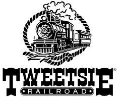 train logo - Google Search