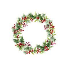 Lisa Alderson - LA - berry wreath.jpg