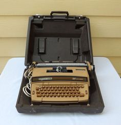 US $29.99 Used in Collectibles, Pens & Writing Instruments, Typewriters