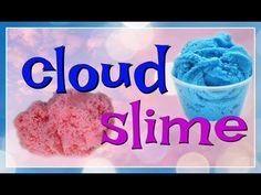 Glitter For Slime Dyi Slime, Homemade Slime, Glitter Nikes, Glitter Slime, Glitter Hair, Glitter Wine Glasses, Glitter Mason Jars, How To Make Slime, How To Make Diy