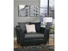 The Nice Sofa Free | Pinterest | Sofa und Möbel