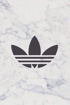 tumblr marble adidas