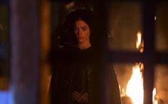 #Salem: Sibley tenta escapar da vingança de Mary