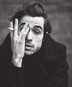 ben schnetzer...ohh god , he is cute !!