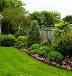 Perfect 21 Low Maintenance Small Front Yard Landscaping Ideas