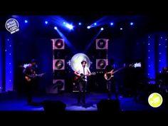 Ankur Tewari Live - Shukriya | LaunchCast