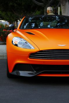 Aston Martin car cars supercar Super cars exoticcar exotic cars topgear Top gear bbc