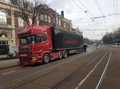 Trucks, Vehicles, Image, Truck, Car, Vehicle, Tools