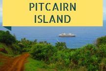 40 Pitcairn Islands Ideas Pitcairn Pitcairn Islands Remote Island