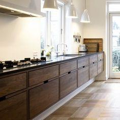 04e1d98b050c5a81_2966-w239-h239-b0-p0--contemporary-kitchen.jpg (239×239)