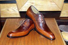 #menformalshoes, #mendressshoes, #menleathershoes, #handmadeshoes, #shadedshoes, #realleathershoes, #mendfashion, #menfootwear
