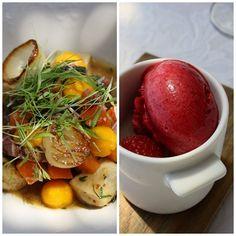 Overture at Hidden Valley Wines Overture, Wines, Restaurant, Vegetables, Food, Diner Restaurant, Veggies, Essen, Vegetable Recipes