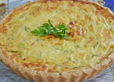 Mini Quiches, Cupcakes, Pasta, Finger Foods, Just In Case, Food And Drink, Low Carb, Pie, Favorite Recipes