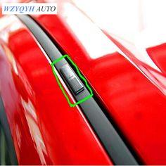 Free shipping case for Envio gratis Mazda 3 Mazda 6 roof sello copilotos para car styling car covers