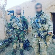 Military Pictures, Special Forces, Military Photos