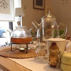Comparte tus fotos del barrio con nosotros utilizando el #condeduquegente  @tevallegourmet  Buenos dias! Hemos preparado un buen #téverde con #aromas ricos de #naranja #natural y #ruibarbo queAcaban de probar y me confirman queEstá #delicioso y perfecto para ponernos en marcha... feliz día a tod@s! #madridfoodie #madrid #condeduquegente #love and #teaexperiences #tea #tealovers #ilovetea #teateatea #teatime #condeduquegente