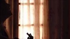 """"""" À procura de um par. """" - Lorena Chaves (Só um minuto)"""