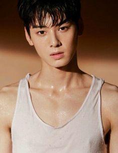 10 reasons why you should become an Aroha for ASTRO! Jin, Cha Eunwoo Astro, Lee Dong Min, Park Hyung Sik, Kdrama Actors, Lee Jong Suk, Lee Hyun Woo, Sanha, Korean Actors