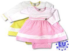 AM artmoda #Baby #Lady #Body #Festkleid der Marke AM artmoda.de  -  Qualität mit Stil, made in #EU