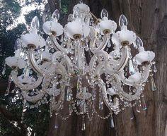 Lampadari camerette ~ Migliori immagini lampadari in ferro battuto su