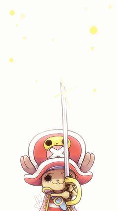 Tony Tony Chopper Ich liebe Zuckerwatte – Best Art images in 2019 One Piece Anime, Sanji One Piece, One Piece Comic, One Piece Wallpapers, One Piece Wallpaper Iphone, Animes Wallpapers, Tony Chopper, One Piece Chopper, Watch One Piece