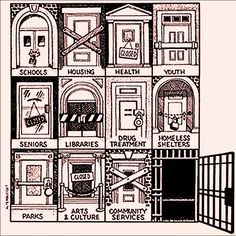 When one door closes another one opens. Destroy the prison industrial complex. Community Service, Community Art, Christian Leave, Fight The Power, When One Door Closes, War On Drugs, Criminology, Criminal Justice, Closed Doors
