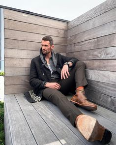 """@kevinlove on Instagram: """"Time: life's most precious commodity. Behind-the-scenes with @hautetime, coming this fall. ⌚️⌚️⌚️"""" Kevin Love, Behind The Scenes, Fall, Life, Instagram, Style, Fashion, Autumn, Swag"""