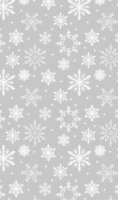 Image via We Heart It #snowwinter