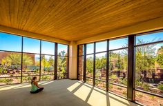 10 Best All-Inclusive Resorts in the U.S.