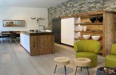 Home Decor, Decor, Furniture, Table
