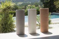 """Résultat de recherche d'images pour """"poterie goicoechea"""""""