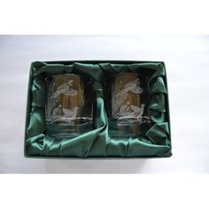 This Pair of Pheasant and Reeds Whisky Glasses will make a wonderful gift for a countryside enthusiast. Adding a stylish touch to any drinks. Bottle Stoppers, Pheasant, Whisky, Lunch Box, Pairs, Wine, Glasses, Gifts, Eyewear