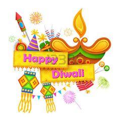 Happy Diwali Messages Diwali Quotes Happy Diwali Wishes 2017 Free, Happy Diwali 2017 Images Wishes,Happy Diwali 2017 Quotes & Messages - Diwali Thoughts Sayings, Wishes In Urdu & Hindi English Diwali Pooja, Diwali Diya, Diwali Clipart, Diwali Story, Happy Diwali 2017, Diwali Message, Diwali Quotes, Social Media Art, Diwali Wishes
