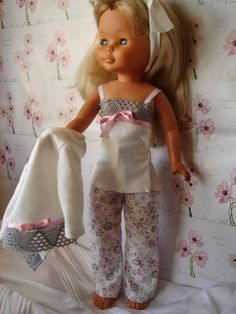 American Girl, Pram Toys, Nancy Doll, Couture, Barbie Clothes, Doll Accessories, Girl Dolls, Flower Girl Dresses, Summer Dresses