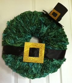I've made several coffee filter wreaths over the last few months.   They come out really pretty, and I just enjoy making them   Here ar...