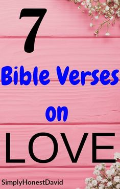 Prayer Of Serenity/ Serenity prayer:What does the Bible say about love? These are 7 of my favorite Bible verses on LOVE. Bible Verses About Stress, Bible Verse List, Bible Quotes About Love, Bible Verses About Strength, Favorite Bible Verses, Bible Scriptures, Bible Study Plans, Bible Study Tips, Bible Studies For Beginners
