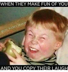 dc8b666d11e576a36a29e9510e5c432d so funny funny shit 37 really funny memes humor that will make you laugh memes humor,Funny Laughing Meme