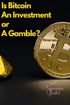 Investing In Stocks, Investing Money, Stocks For Beginners, Best Way To Invest, Investment Quotes, Become A Millionaire, Buy Bitcoin, Global Economy, Financial Institutions