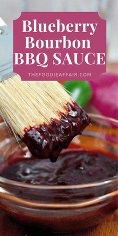 Homemade Barbecue Sauce, Barbecue Sauce Recipes, Homemade Sauce, Bbq Sauces, Barbeque Sauce, Smoker Recipes, Rib Recipes, Recipies, Vegetarian Grilling