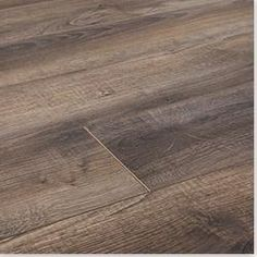 BuildDirect®: Cavero Laminate - 10mm Seaside Collection, Clearwater Oak