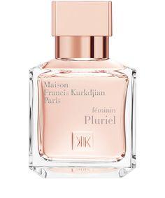 Maison Francis Kurkdjian Feminin Pluriel Eau de Parfum