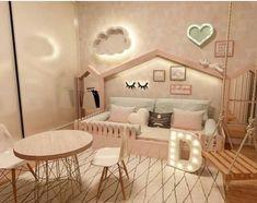 244 meilleures images du tableau Chambre enfant en 2019 | Baby room ...