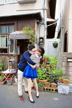 japan_monopictura_ken_erlina 40