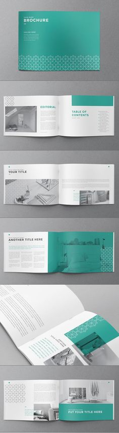 New Design Editorial Layout Spaces 47 Ideas Web Design, Book Design, Layout Design, Design Editorial, Editorial Layout, Portfolio Design, Corporate Design, Branding Design, Branding Ideas