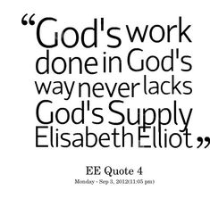 quotes elisabeth elliot   quotes elisabeth elliot - Google Search