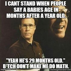 Will Ferrell Meme Facebook