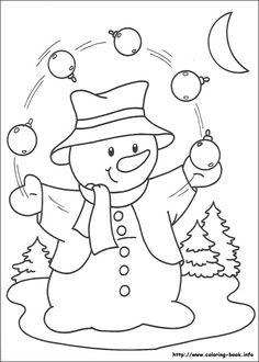 21 Best Christmas Window Paint Templates Images On Pinterest