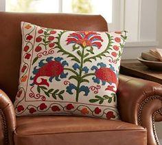 fabrics on pinterest vintage fabrics premier prints and