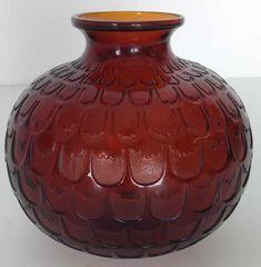 grenade-vase-rene-lalique-12-8-13.jpg (600×612)